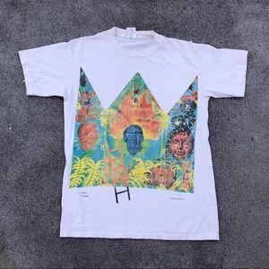 ❌SOLD❌ 1992 Peter Gabriel 'Us' T Shirt